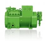 kompressor-bitzer-2ces-3y