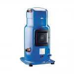 kompressor-danfoss-performer-sh300