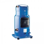 kompressor-danfoss-performer-sz115s4rc-4cai