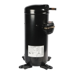 kompressor-spiralnyj-hitachi-303dh-220v