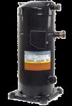 kompressor-invotech-yh266t1g-100
