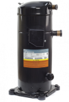 kompressor-invotech-yh307t1g-100