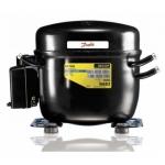 kompressor-secop-danfoss-gs21mlx