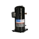 kompressor-copeland-scroll-zr250kce-twd-522-523