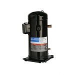 kompressor-copeland-scroll-zr-72-kc-tfd-522-523-422