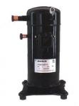 kompressor-daikin-jt160gbby1l-r404a-r407c-r134a