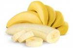 kamery-khraneniya-i-dozrevaniya-bananov