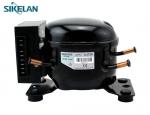 kompressor-avto-kholodilnika-sikelan-qdzh35g-12-24-volta
