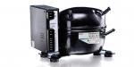 kompressor-danfoss-secop-bd150f
