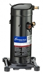 kompressor-copeland-scroll-zf24k4e-tfd-551