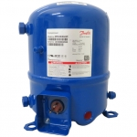 kompressor-danfoss-maneurop-mtz125-4vi-mtz125-4vm