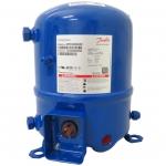 kompressor-danfoss-maneurop-mtz160-4vi-mtz160-4vm