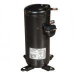 kompressor-panasonic-sanyo-c-scn603h8h