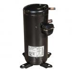 kompressor-panasonic-sanyo-c-scn903h8h