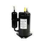 kompressor-toshiba-gmcc-pa108m1c-4dzde2