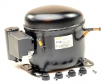kompressor-cubigel-acc-gl80aa