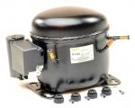 kompressor-cubigel-acc-mpt12ra
