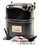 kompressor-cubigel-acc-ms26t3-v