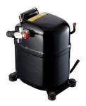 kompressor-tecumseh-caj9510z