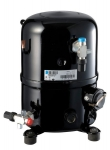 kompressor-tecumseh-tag2516z