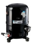 kompressor-tecumseh-tag2522z