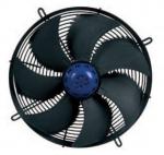 osevoj-ventilyator-ziehl-abegg-fb063-vdk-4m-v4l-128540
