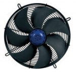 osevoj-ventilyator-ziehl-abegg-fn063-vdk-6n-v7p4-156355