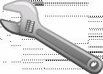 remont-i-peremotka-elektrodvigatelej-kholodilnykh-kompressorov
