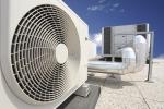 remont-sistem-ventilyatsii
